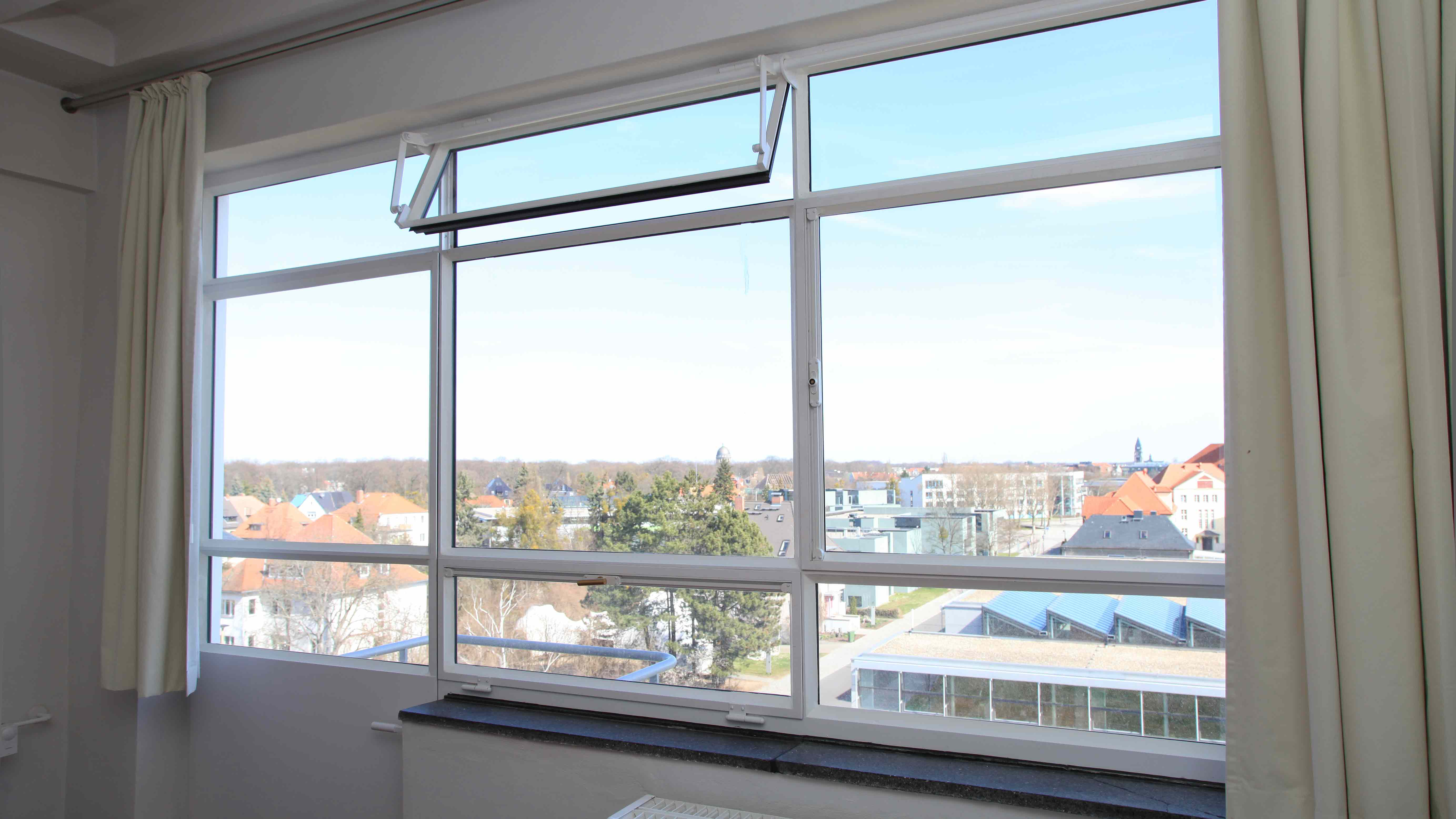 Bauhaus Dessau 3