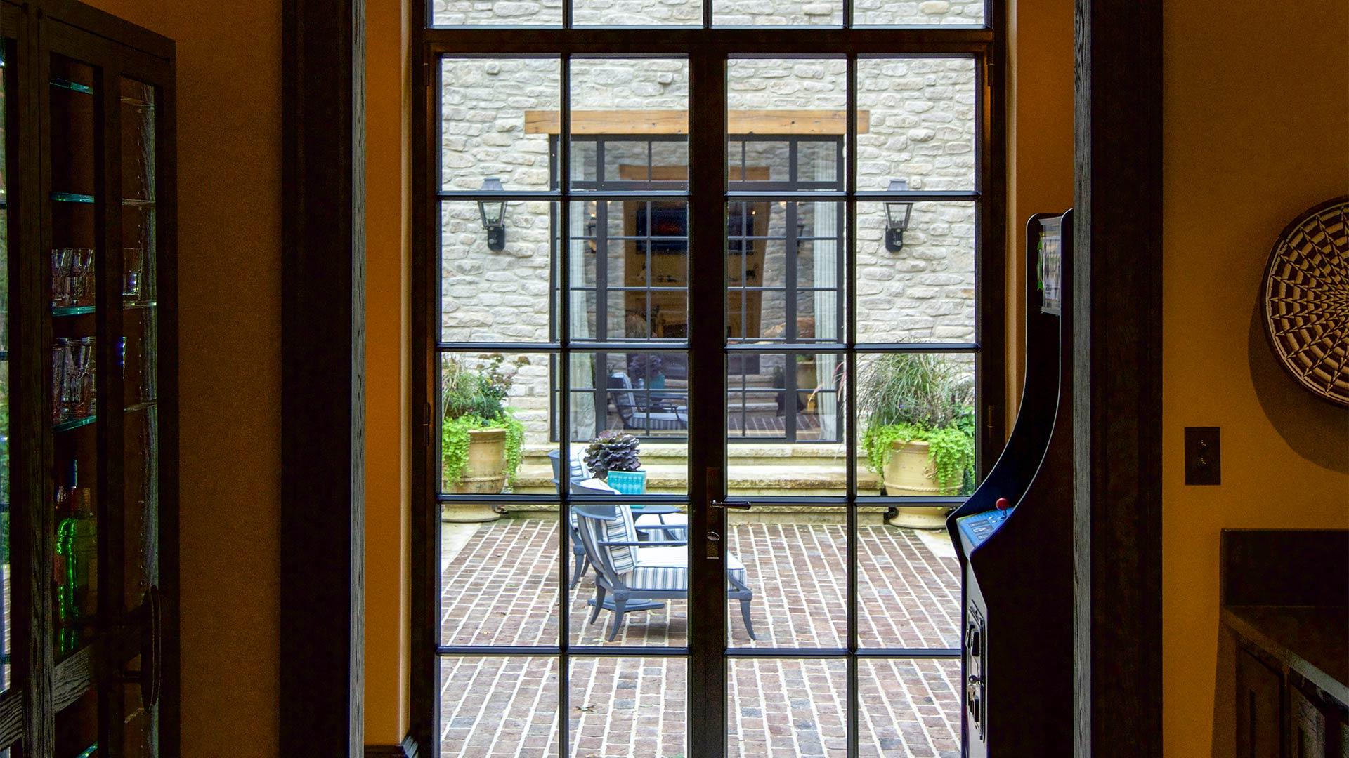 Hitt Virginia Residence 10