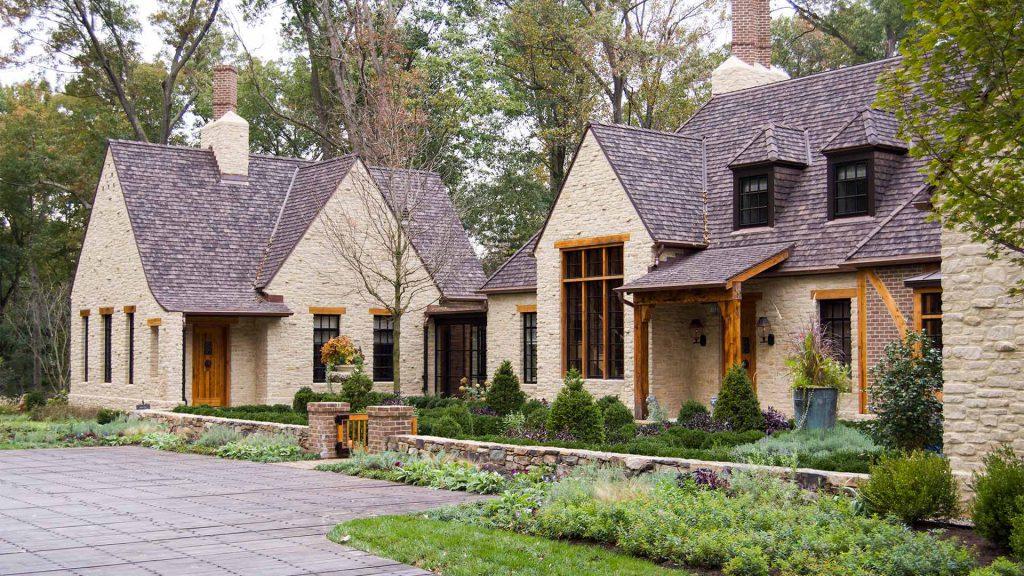 Hitt Virginia Residence 2