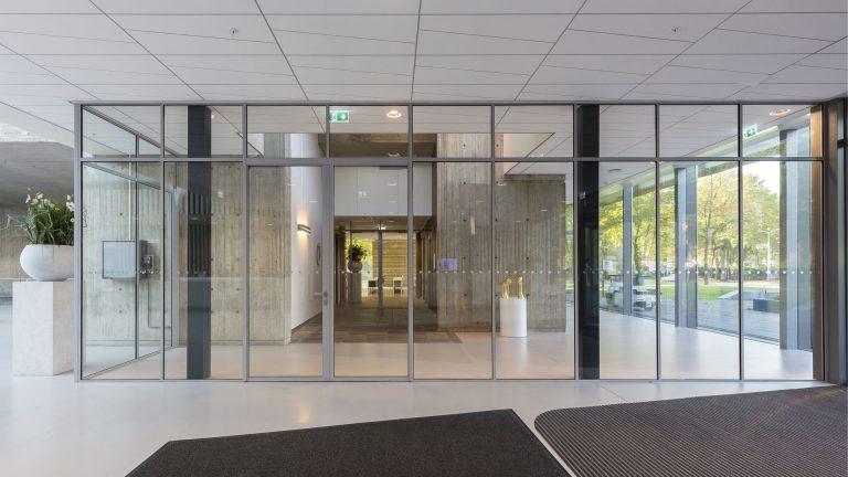 Tandheelkunde Radboud Universiteit