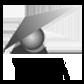 Partner logo VCA