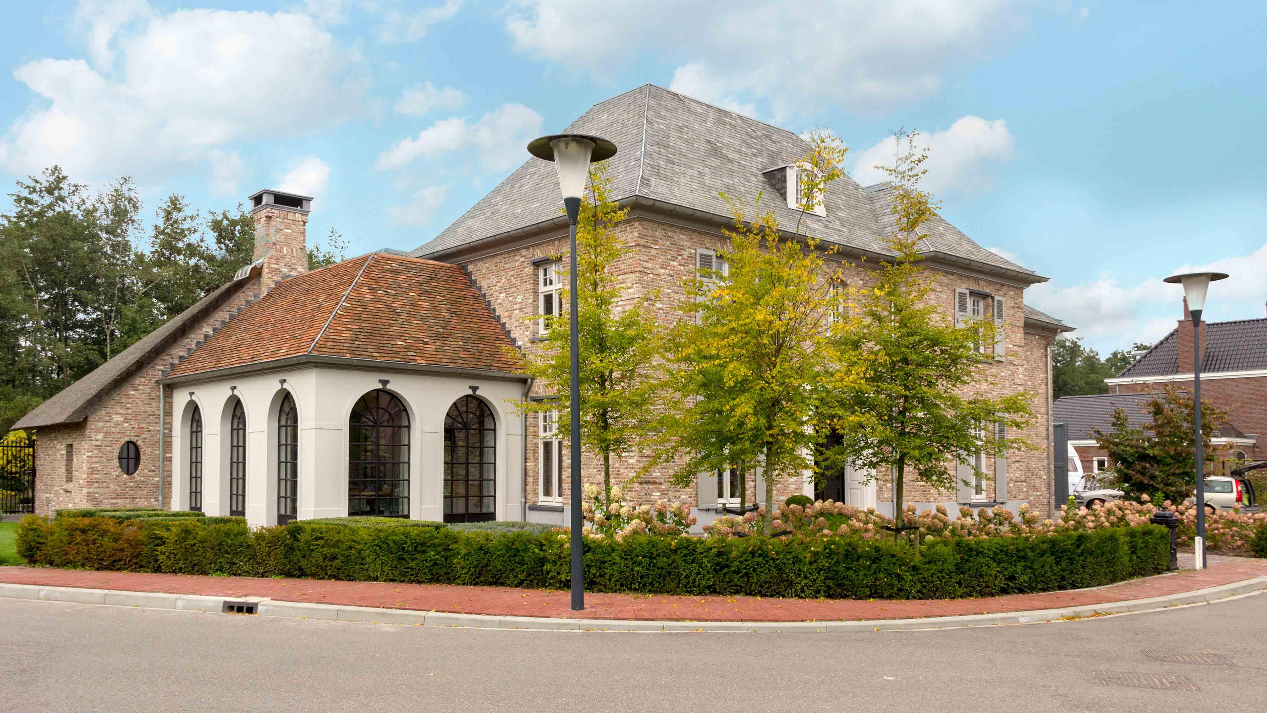 Villa Arches 2