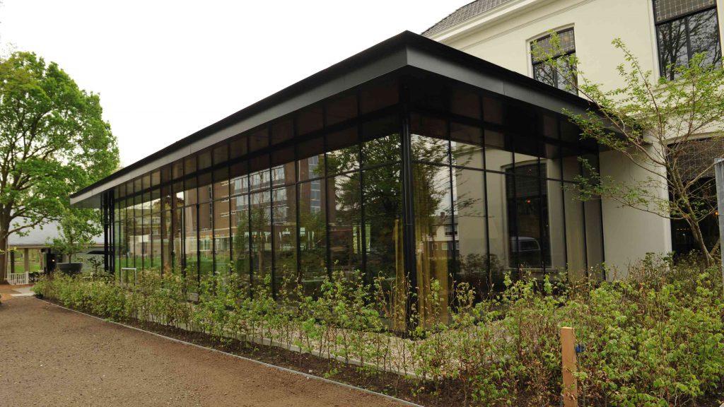 Villa Welgelegen 3