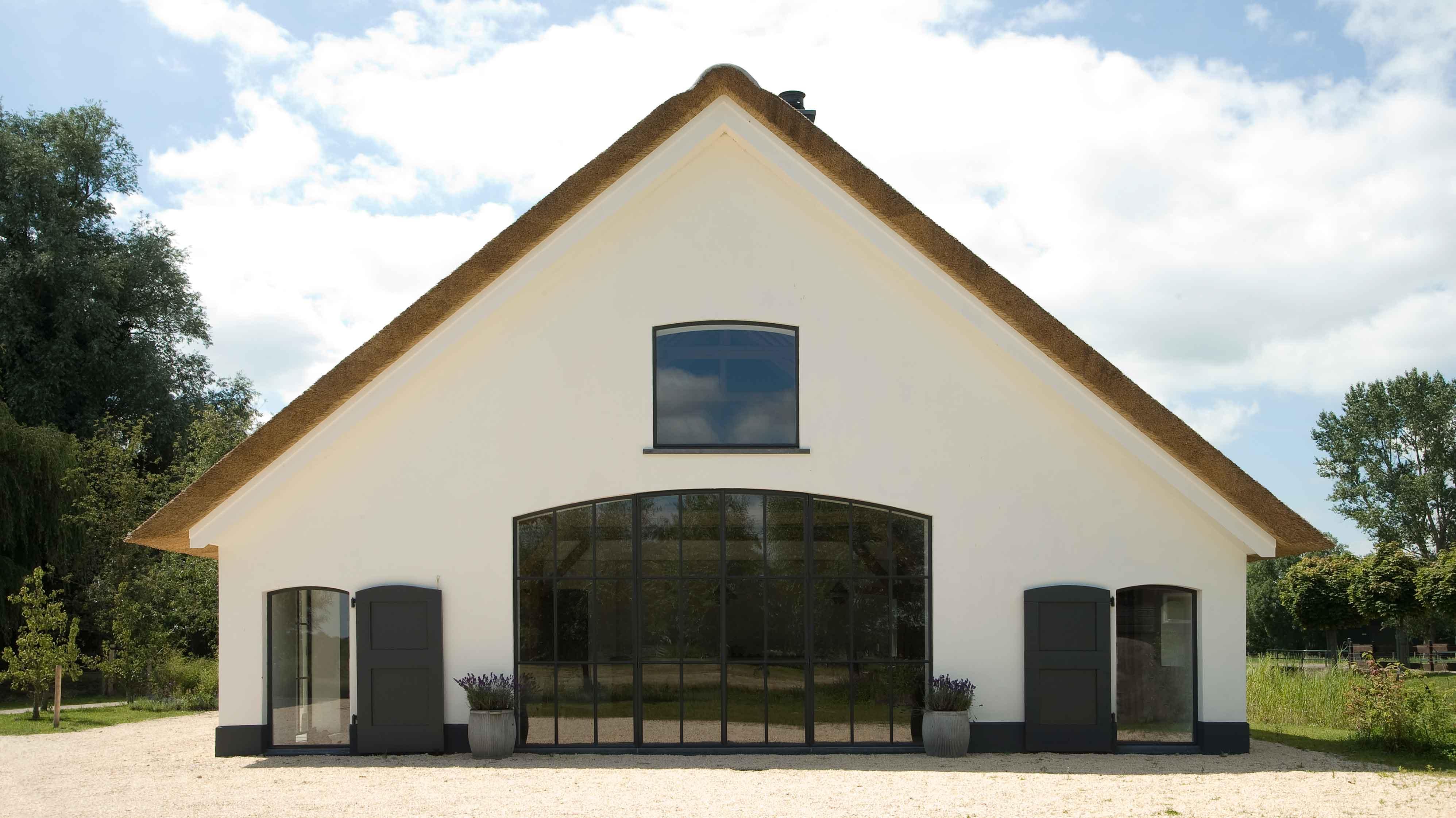 Farm house classic 2
