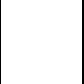 Partner logo LR