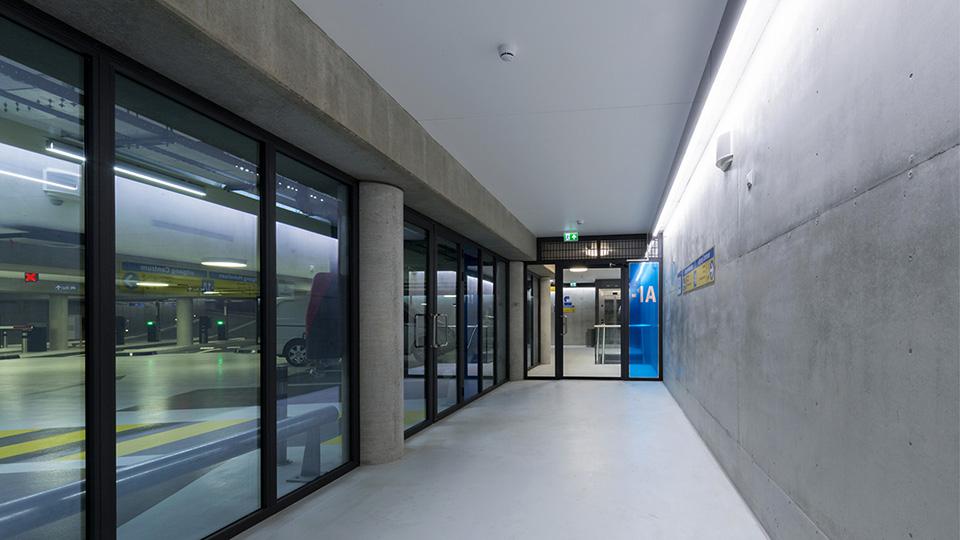 MHBPR60-Vonk-en-Vlam-parkeergarage-Den-Bosch-2