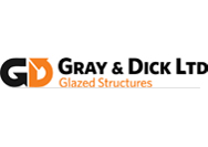 Gray & Dick MHB partner