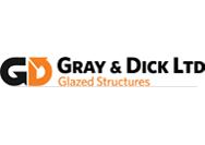 Gray & Dick MHB partner