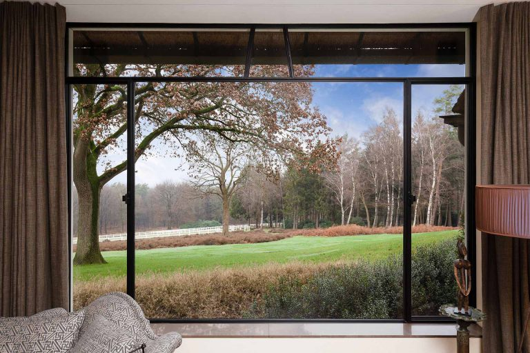 Villa Utrechtse Heuvelrug