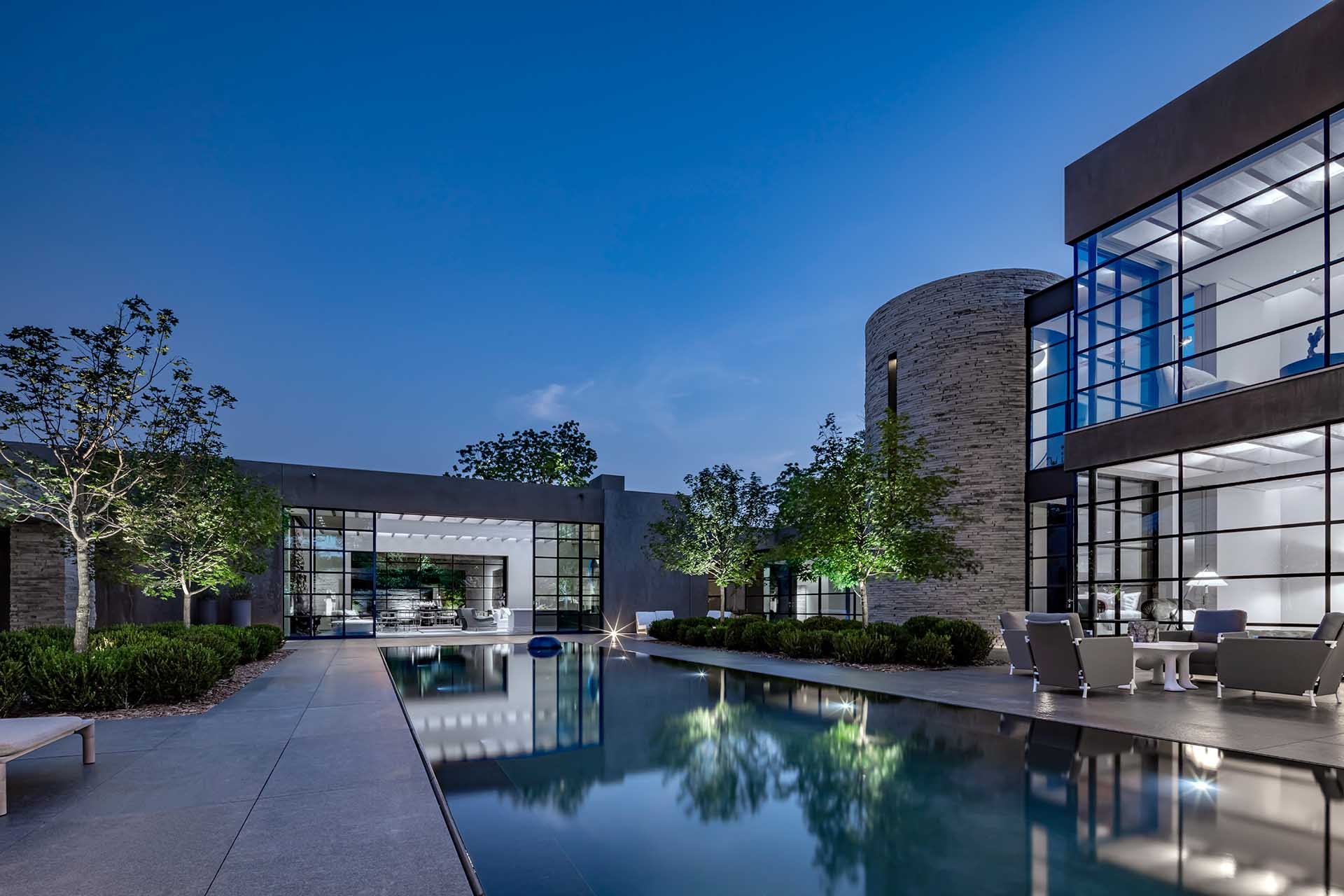 MHB SL30-ISO 2017 USA ASWD Brookview Dallas (7)