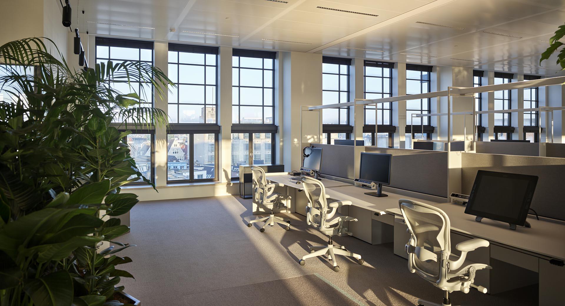 De-Kasbank-Amsterdam-MHB-stalen-ramen-SL30-ISO