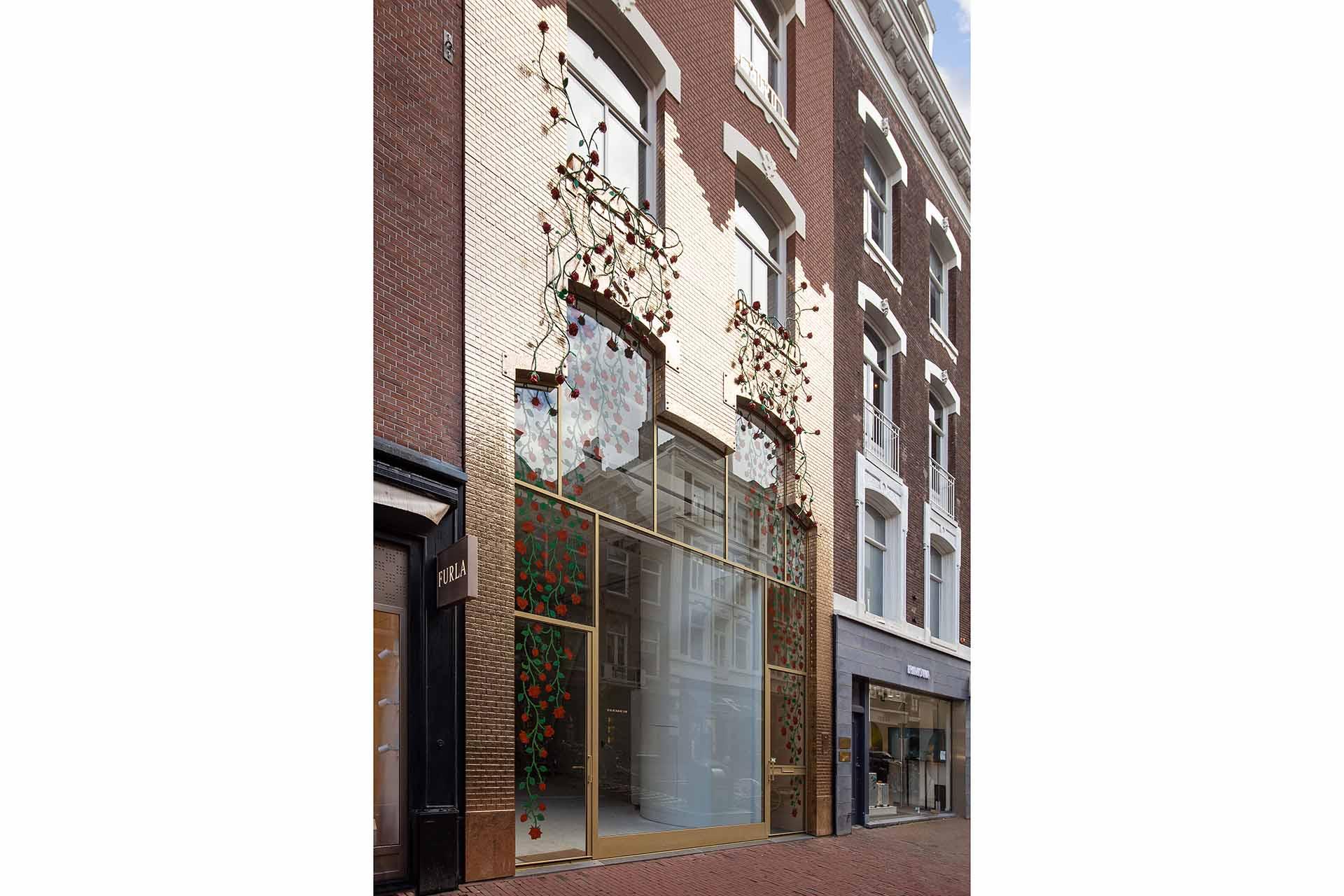 MHB-SL30-ISO-2020-PV-P.C.-Hooftstraat-45-Amsterdam-1-12
