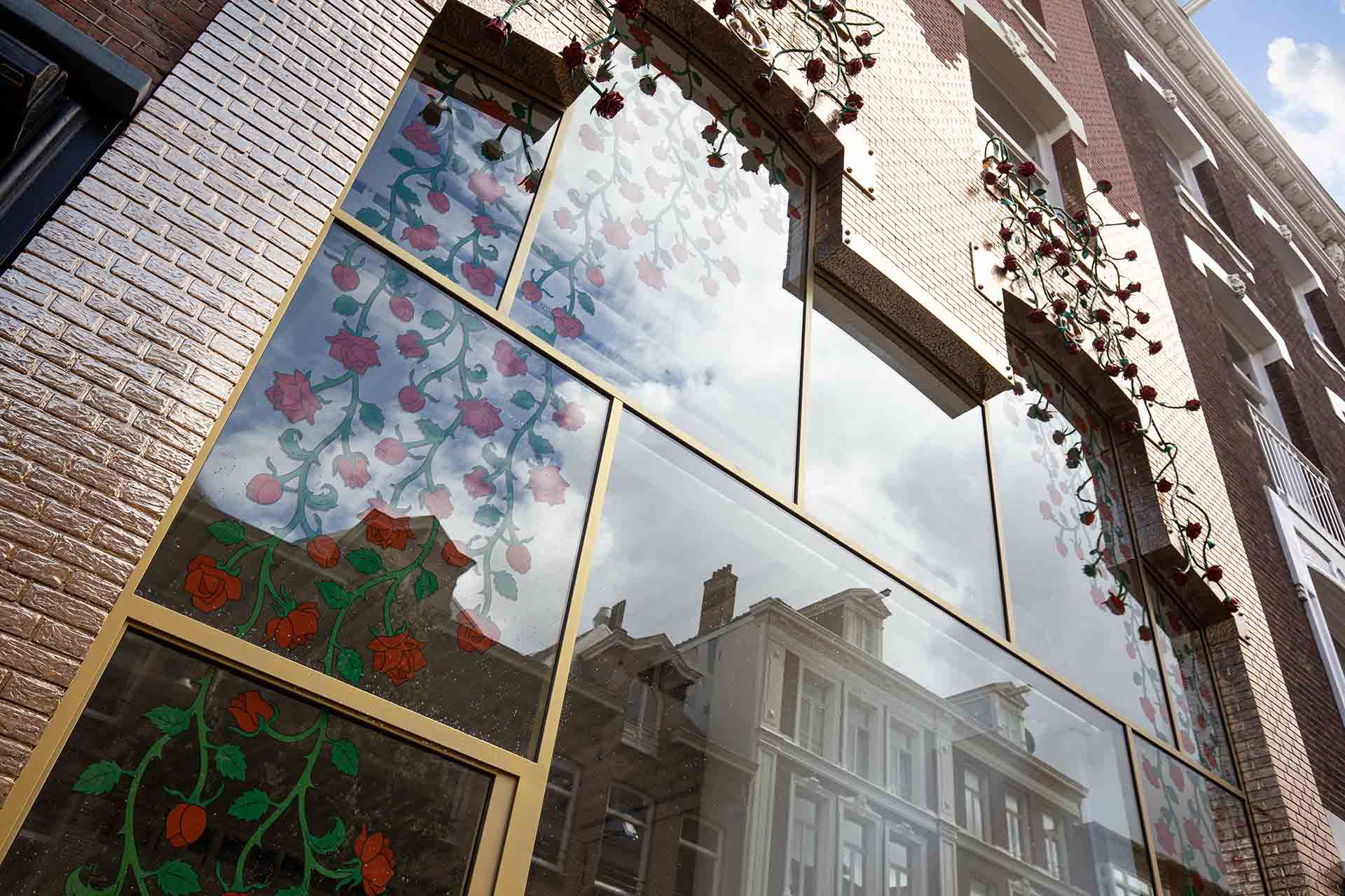 MHB-SL30-ISO-2020-PV-P.C.-Hooftstraat-45-Amsterdam-1-14