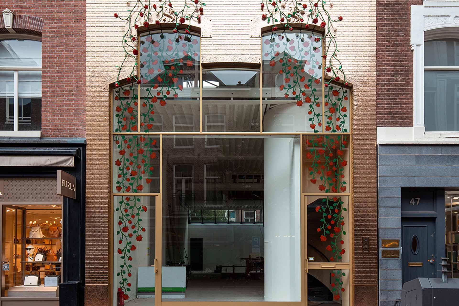 MHB-SL30-ISO-2020-PV-P.C.-Hooftstraat-45-Amsterdam-1-23