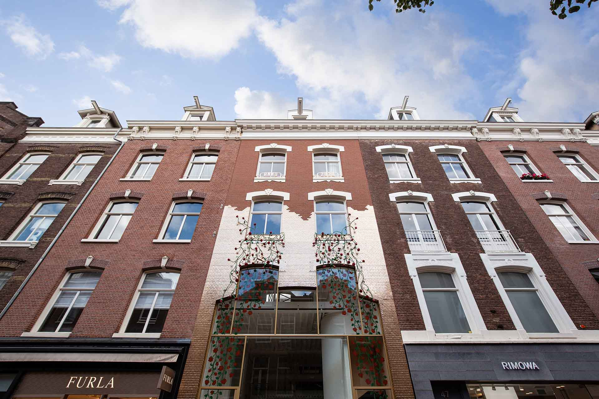 MHB-SL30-ISO-2020-PV-P.C.-Hooftstraat-45-Amsterdam-1-3