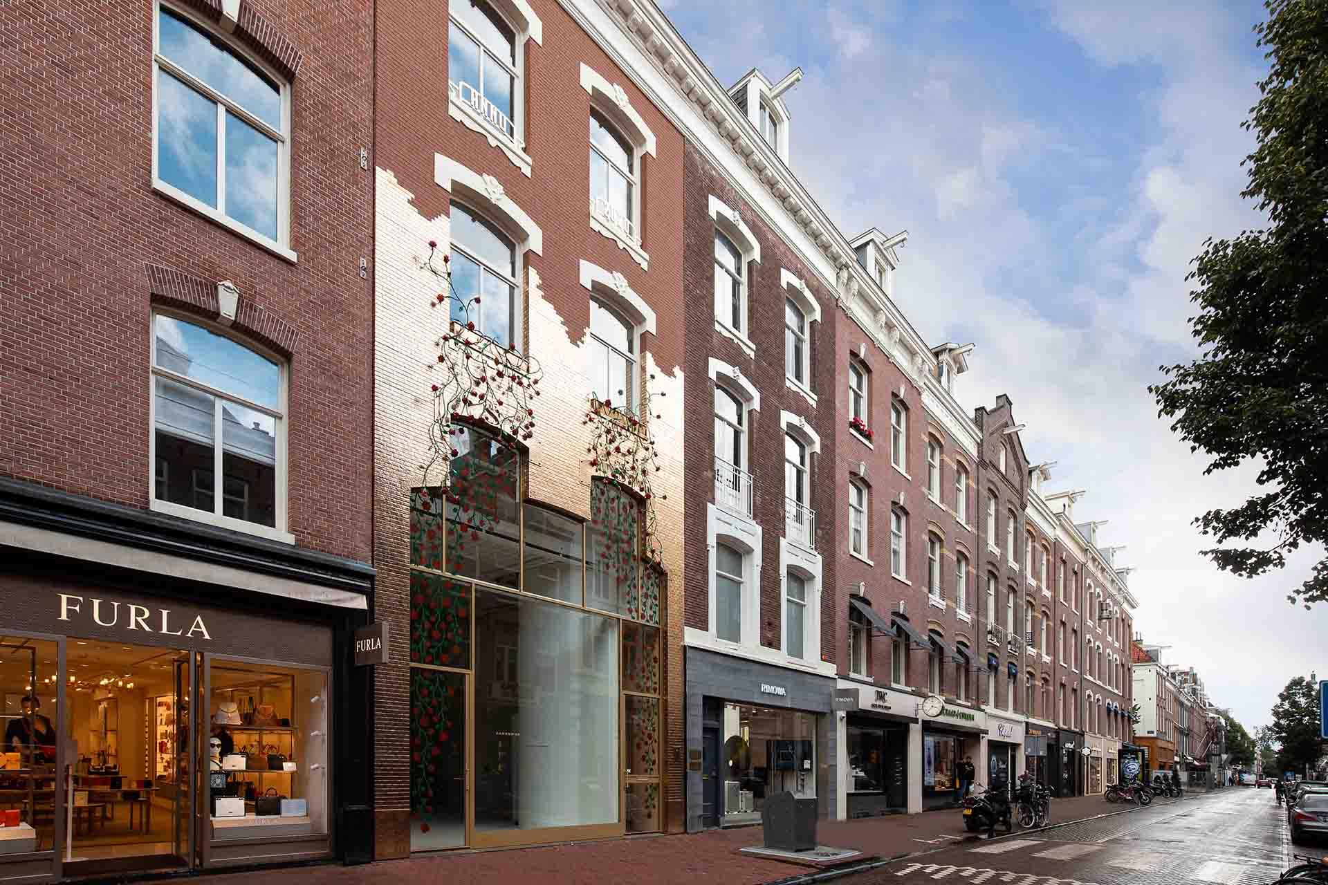 MHB-SL30-ISO-2020-PV-P.C.-Hooftstraat-45-Amsterdam-1-5
